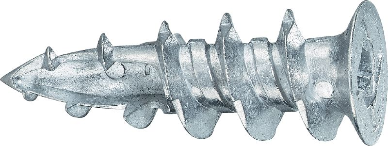 HSP Economical metal drywall anchor