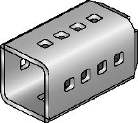MIC-SC Connector